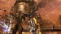 Red Faction: Guerrilla Re-Mars-tered Edition