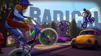 Radical Heights – CliffyB és a battle royale holnaptól!