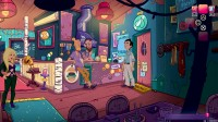 Leisure Suit Larry: Wet Dreams Don't Dry nyáron konzolokra is