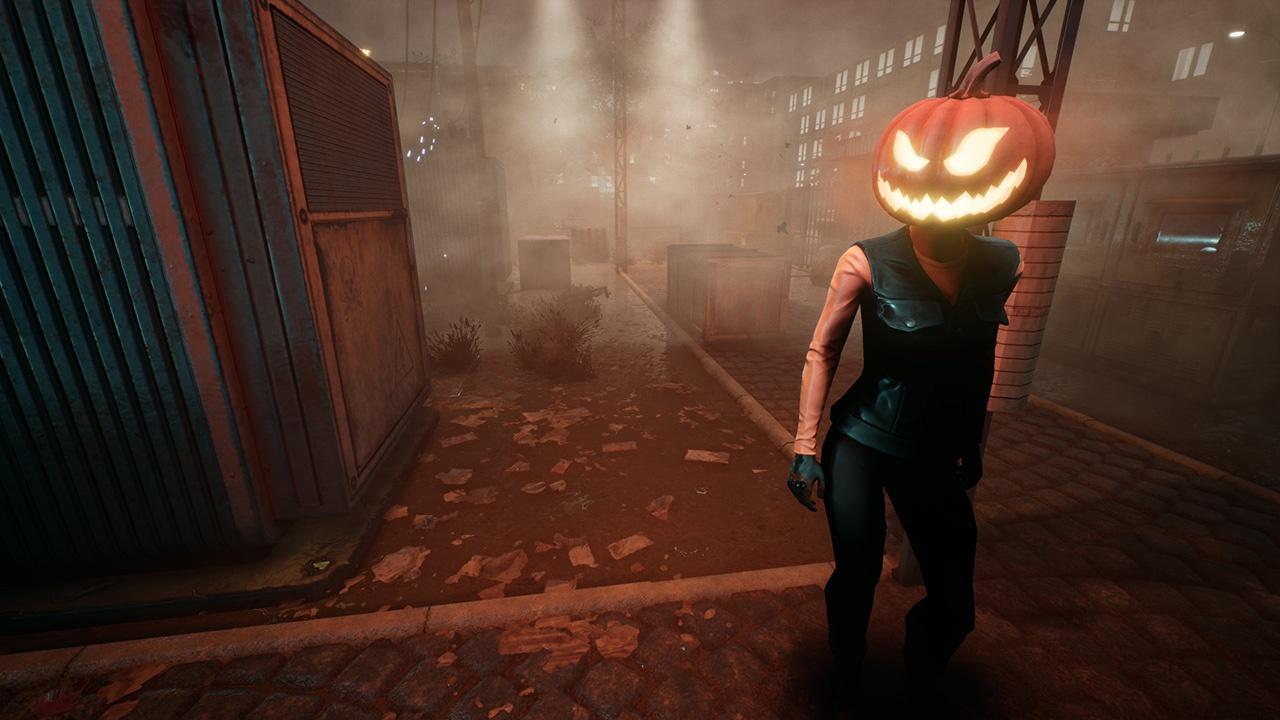 811c4f8e0b Ingyenes DLC-t kapott a Phantom Doctrine - PlayDome online játékmagazin