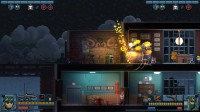 Megjelent a Door Kickers: Action Squad