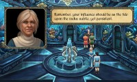 Mage's Initiation: Reign of the Elements - a King's Quest és Quest for Glory nyomában