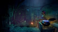 Trine 4: The Nightmare Prince – Rémálomból ébredt a franchise