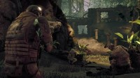Predator: Hunting Grounds kizárólag PS4-re