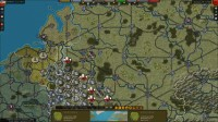 Strategic Command: World War I teszt