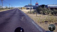 American Motorcycle Simulator – irány a Route 66!