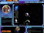 Star Trek: ConQuest Online