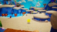 SpongeBob SquarePants: Battle for Bikini Bottom – Rehydrated teszt