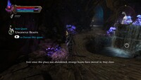 Kingdoms of Amalur: Re-Reconing