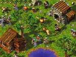 The Settlers: Smack-a-Thief!