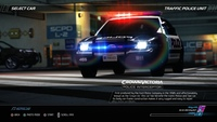 Need for Speed Hot Pursuit Remastered teszt – Egy remek remake remastere