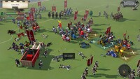 Field of Glory II Medieval