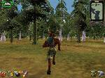 Deer Avenger 4