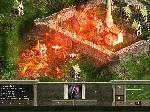 Age of Wonders 2 részletek