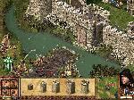 Új Stronghold képek