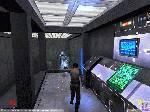 Hét új kép a Jedi Knight II-ből