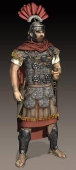 Praetorians képek