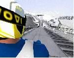 Téli olimpia az Eidostól
