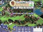 Sid Meier's Sim Golf