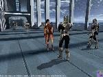 Új képek a Star Wars RPG-ből