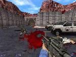 Half-Life: Blue Shift végigjátszás