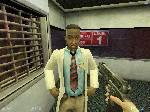 Half-Life: Blue Shift képek