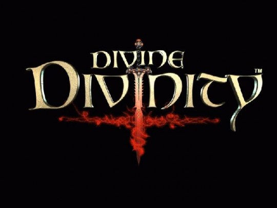 Divine Divinity újdonságok