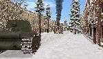 Combat Mission 2 képek