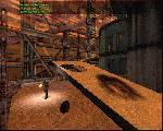 Red Faction képek
