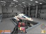 Star Trek: Voyager - Elite Force Expansion Pack