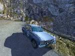 Rally Trophy - történelmi autóverseny