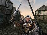 Morrowind képek