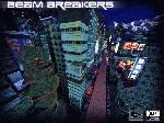 Beam Breakers