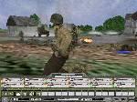 G.I. Combat kiadás